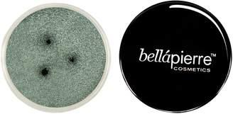 Bellapierre shimmer powder cadence, 2.35 Grams
