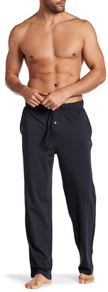 Tommy Bahama Solid Jersey Lounge Pant $54 thestylecure.com