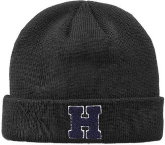Tommy Hilfiger Men's H-Patch Beanie