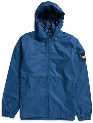 The North Face Black Label Mountain Q Jacket Blue