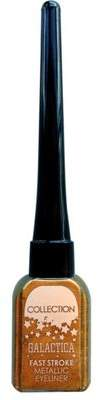 Collection 2000 Galactica Fast Stroke Metallic Eyeliner 5