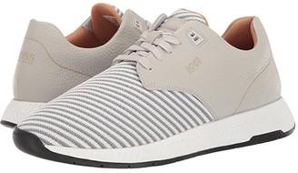 HUGO BOSS Titanium Run Scafe Sneakers by BOSS