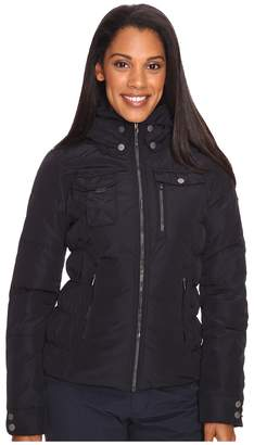 Obermeyer Leighton Jacket Women's Coat