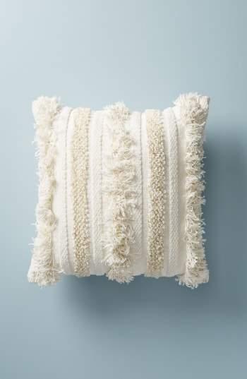 Indira Accent Pillow