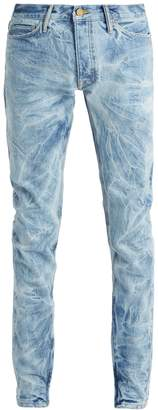Fear Of God Holy Water slim-leg jeans