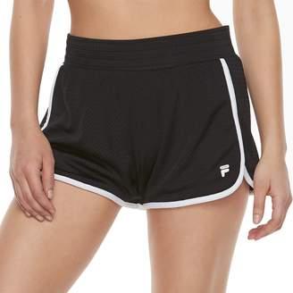Fila Sport Women's SPORT Running Shorts