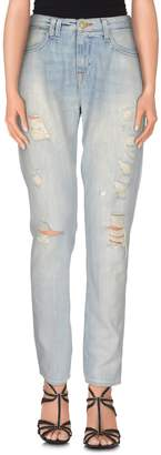 CYCLE Jeans $169 thestylecure.com