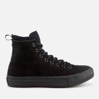 5491b359570e67 Converse Men s Chuck Taylor All Star Waterproof Boots