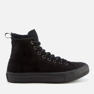 1535e69706ed Converse Men s Chuck Taylor All Star Waterproof Boots