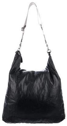 Marni Nappa Leather Hobo