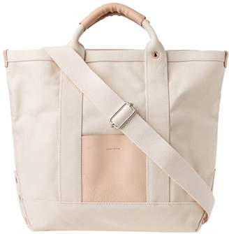 Hender Scheme Small Campus Bag