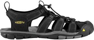 Keen Clearwater CNX Sandal - Men's