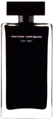 Narciso Rodriguez Her Edt 150 Ml