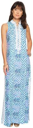 Lilly Pulitzer Jane Maxi Dress Women's Dress
