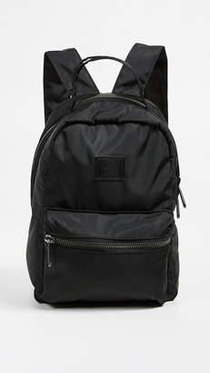 Herschel Flight Nova Mini Backpack