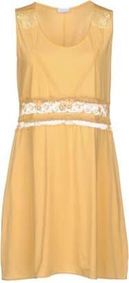 La Perla Nightgowns - Item 34829590