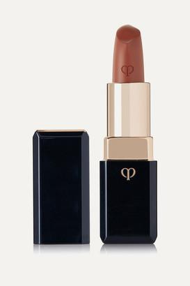 Clé de Peau Beauté Lipstick Cashmere - Pouty 101