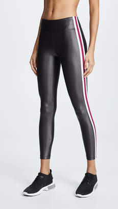 Koral Activewear Trainer High Rise Leggings