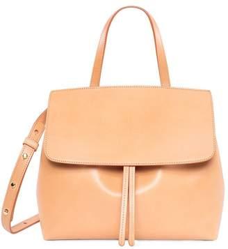 Mansur Gavriel Cammello Mini Lady Bag - Rosa