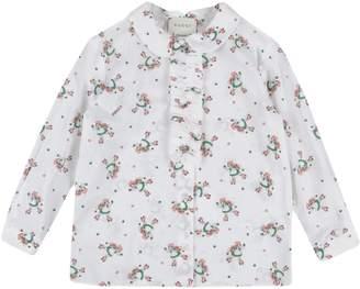 Gucci Shirts - Item 38754250OM