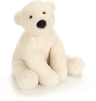 Jellycat Perry Polar Bear (36cm)