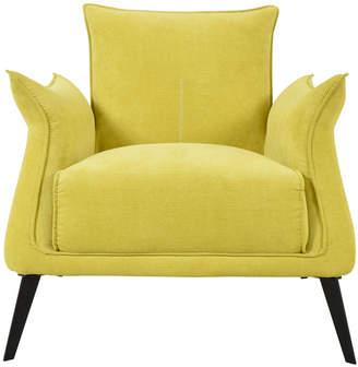 Moe's Home Collection Verona Chair