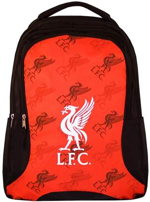 Kohl's Liverpool FC Light Sport Backpack