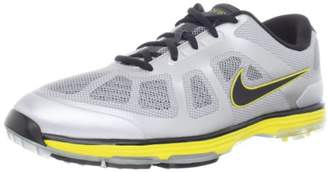 buy popular 2d347 c4dc2 Nike Golf Men s Lunar Ascend-M