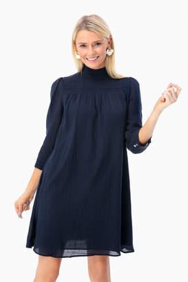 BA&SH bash Pivoine Dress