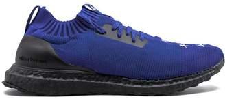 adidas Ultraboost ETUDES sneakers