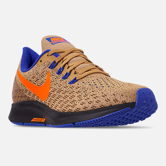 Nike Men's Zoom Pegasus 35 MWB Running Shoes
