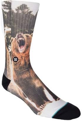 Stance Leos Sock - Men's