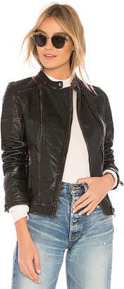 LAMARQUE Chelsea Jacket