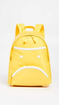 Tory Sport Grumps Mid Backpack
