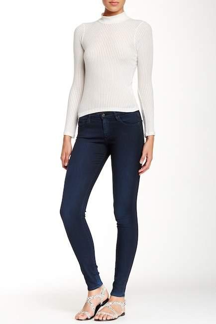 AG JeansAG Absolute Legging Jean