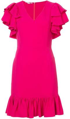 Stella McCartney Miranda dress