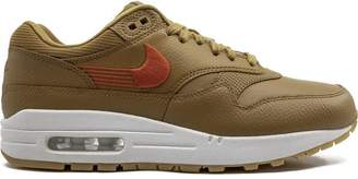 Nike W Air Max 1 PRM sneakers