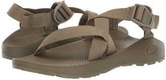 Chaco Z/1(r) Classic