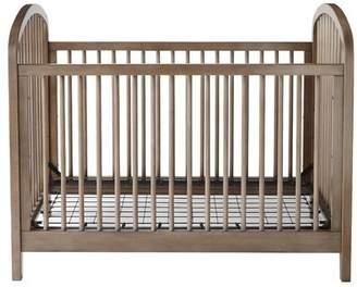 Kolcraft Elston 3-in-1 Convertible Crib