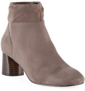 260c8753fff Donald J Pliner Brown Women s Boots - ShopStyle