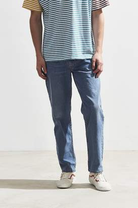 Levi's Levi's 550 Cliff Relaxed Jean