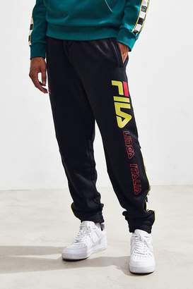Fila Racing Sweatpant