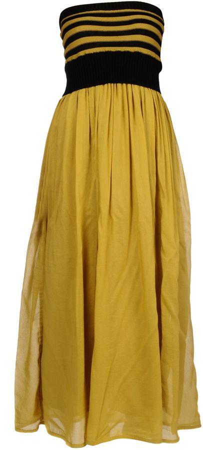 .Tessa.TESSA Long dresses
