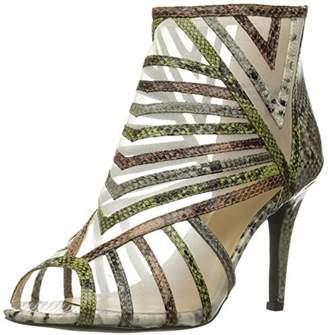Annie Shoes Women's Blast Dress Sandal $20.84 thestylecure.com