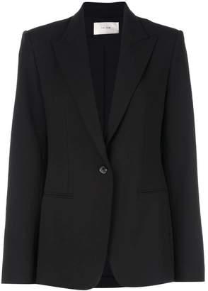 The Row single breasted blazer