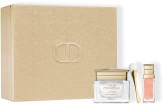 Christian Dior Prestige Gift Set