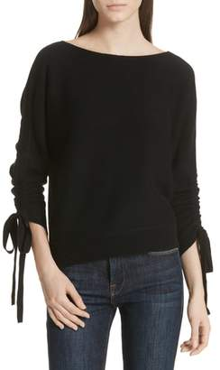 Joie Dannee Wool & Cashmere Sweater