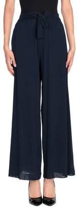 Fuzzi 3/4-length trousers