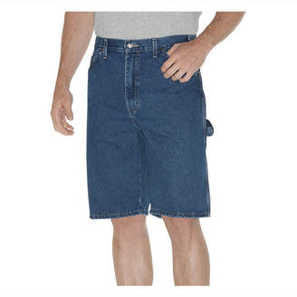 Dickies 11 Carpenter Shorts