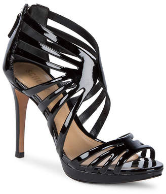 Schutz Yasmine Leather Sandal